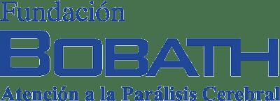 Logo Fundación Bobath