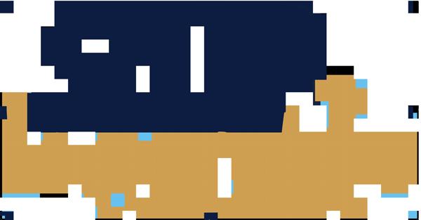 V Carrera Solidaria Imparables. Otis