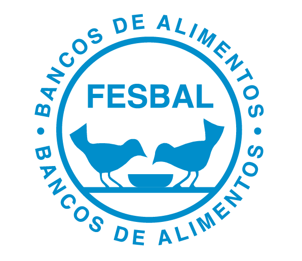Fesbal