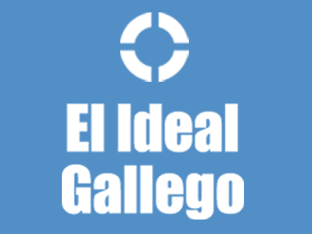El Ideal Gallego