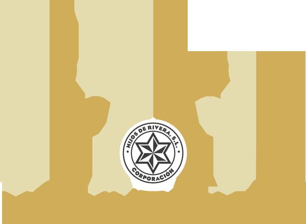 Voluntariado Hijos de Rivera