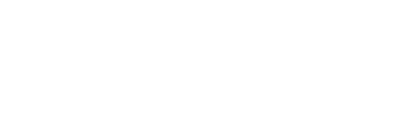 5 Km Solidarios