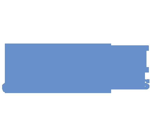 Los 5KM Solidarios siguen repartiendo alegrías