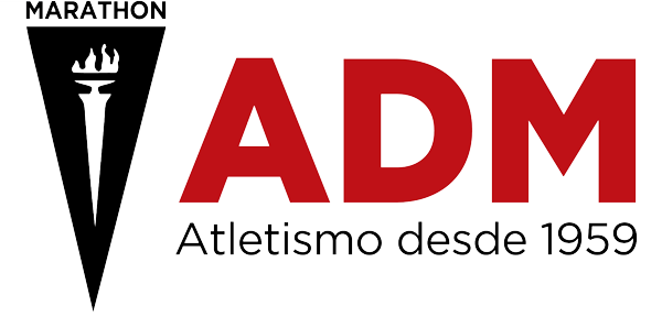 A.D.Marathon
