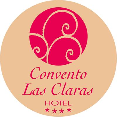 Hotel Convento Las Claras Hotel