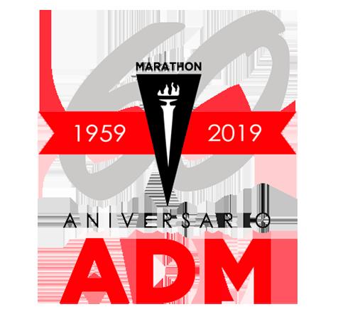 Celebración del 60 ANIVERSARIO del Club