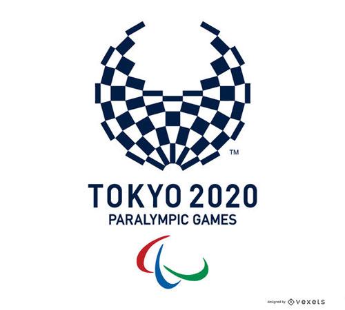 LLEGAN LOS JUEGOS PARALÍMPICOS TOKYO 2020 CON NUESTRO DELIBER RODRÍGUEZ TOMANDO PARTE EN LA PRUEBA DE 400 m.