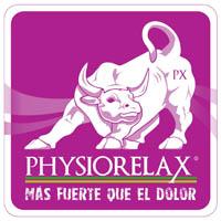 Physiorelax