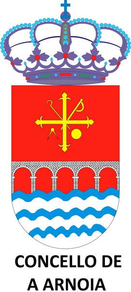 Concello de a Arnoia
