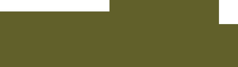 Automovilia