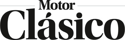 Motor Clásico