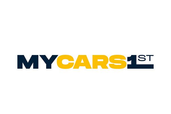 MyCarsFirst