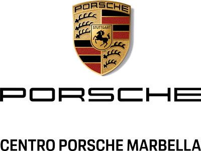 Centro Porsche Marbella