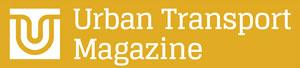 urban-transport-magazine