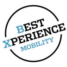 Best Xperience
