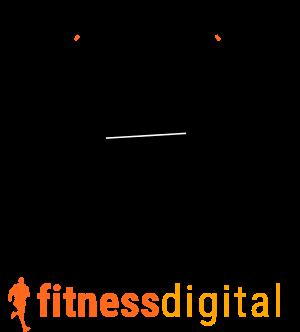 Campeonato de Running en Cinta fitnessdigital
