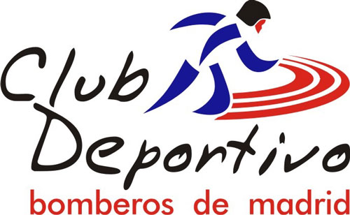 Club Deportivo Bomberos