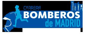 Carrera Bomberos de Madrid
