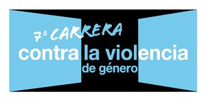 Carrera Contra la Violencia de Género