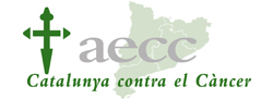 AECC Cataluña