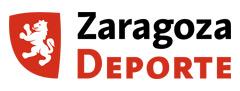 Deportes Zaragoza