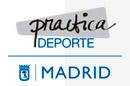 Madrid Practica Deporte