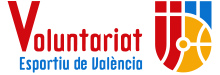 Voluntariat Valencia