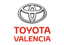 Toyota Valencia