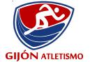AD Atletismo Gijón