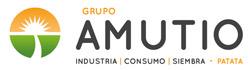 Grupo Amutio
