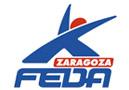 Feda Zaragoza