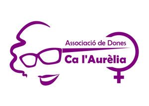 en Ca L'Aurelia