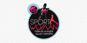 Feria Sport Woman