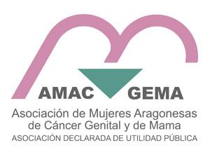 Amac-Gema