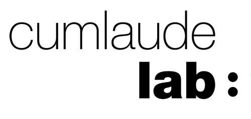 Cumlaudelab