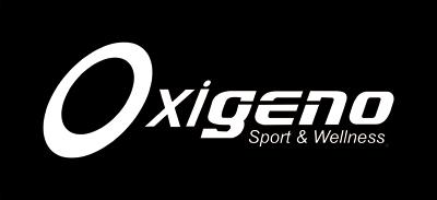 Oxígeno Sport