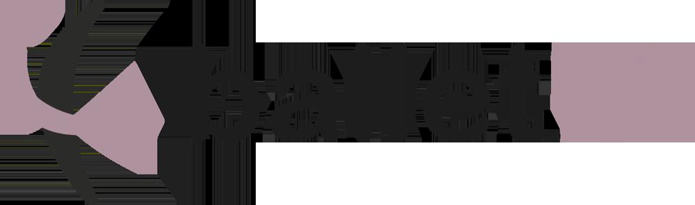 Balletfit