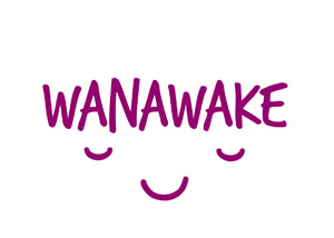 Wanawake