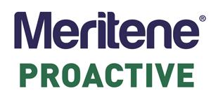 Meritene Pro Active