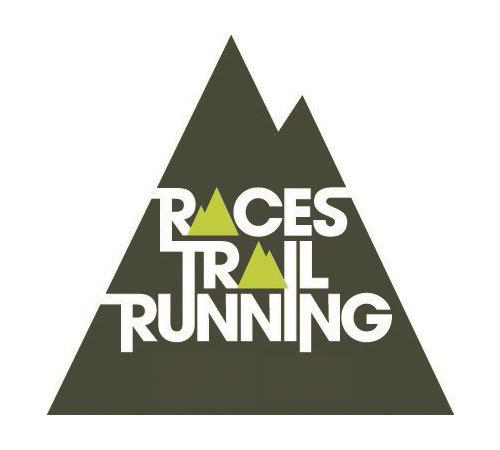 Ya tenemos fechas para las tres pruebas del circuito Races Trail Running 2021
