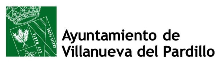 Ayto. Villanueva del Pardillo
