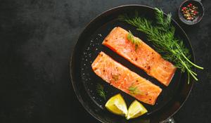 Cuatro platos perfectos para preparar La Carrera del Chef