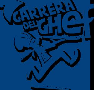 Carrera del Chef