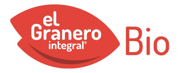 El Granero Integral +Bio
