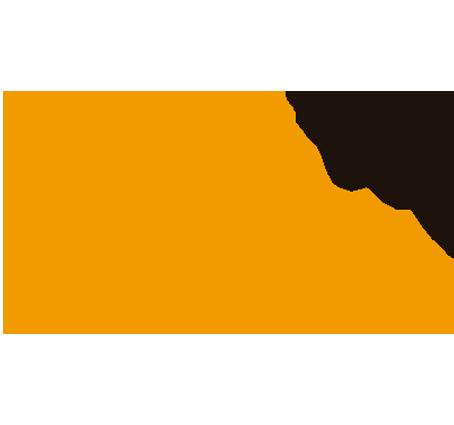 Gotfit