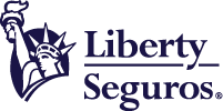 Carrera Liberty Seguros