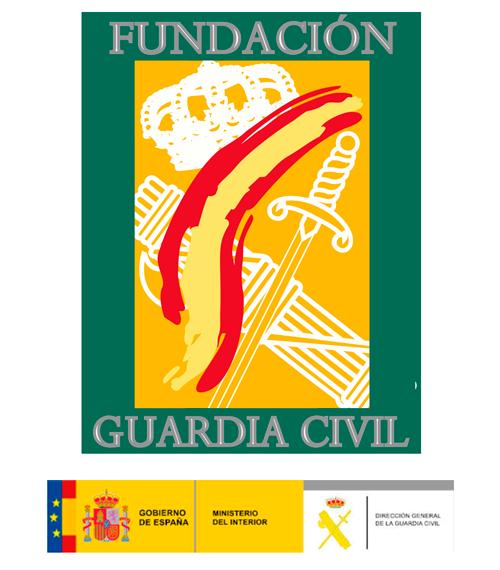 Fundación Guardia Civil
