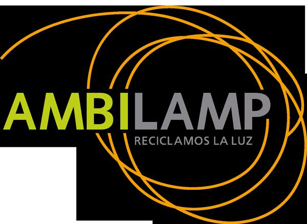 Ambilamp