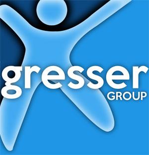 Gresser Group