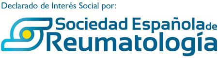 Sociendad Española de Reumatología